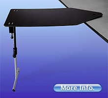Rycor Medical Inc Hand Surgery Tables And O R Table
